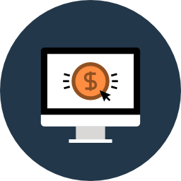 pay-per-click Digital Marketing Agency Colchester