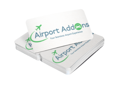 Airport-Addons-Logo-400x284 TMH case studies