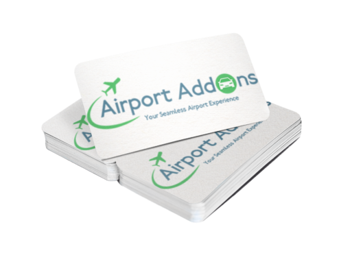 Airport-Addons-Logo-510x382 Privacy Policy