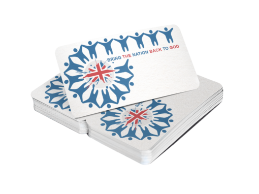 BTNBTG-Card-510x382 Digital Marketing Agency Colchester