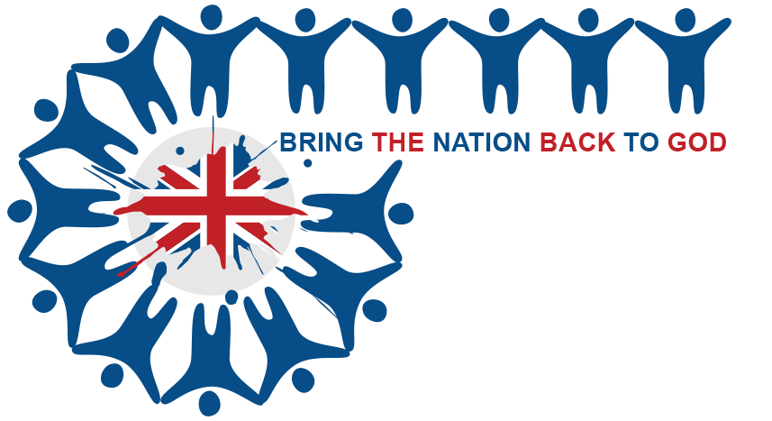 Bring-the-nation-back-to-God-Logo Bring The Nation Back To God