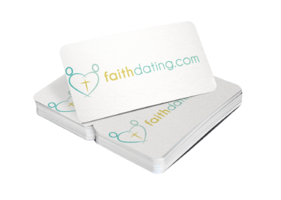 Faith-Dating-Logo-400x284 TMH case studies