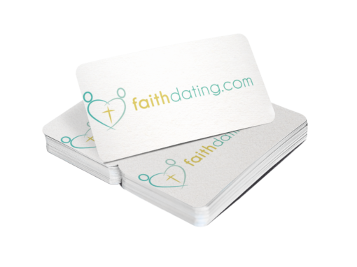 Faith-Dating-Logo-510x382 Digital Marketing Agency Colchester
