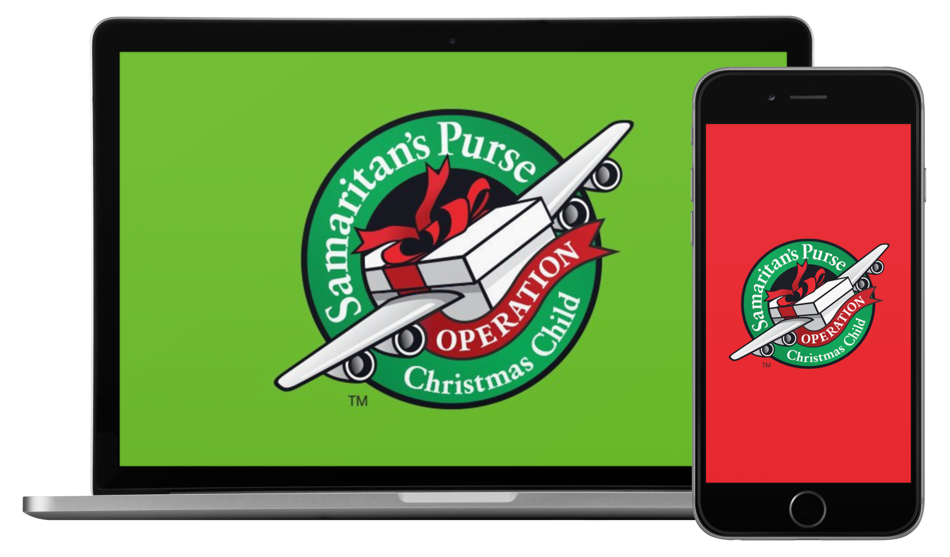 iphone-in-portrait-position-and-macbook-pro-over-a-flat-background-mockup-a12314-1-e1620298470454 Samaritan's Purse